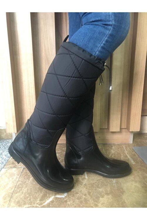 ASKA SHOES -yağmur Çizmesi 2