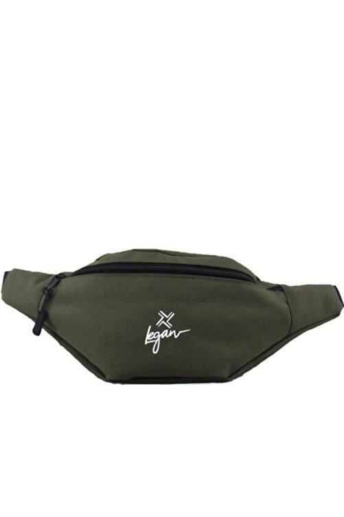 LEGAN Freebag Bel Çantası Unisex 8094 2