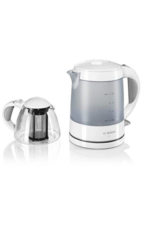 Bosch Tta2201 Çay Makinesi( Türkiye) 2