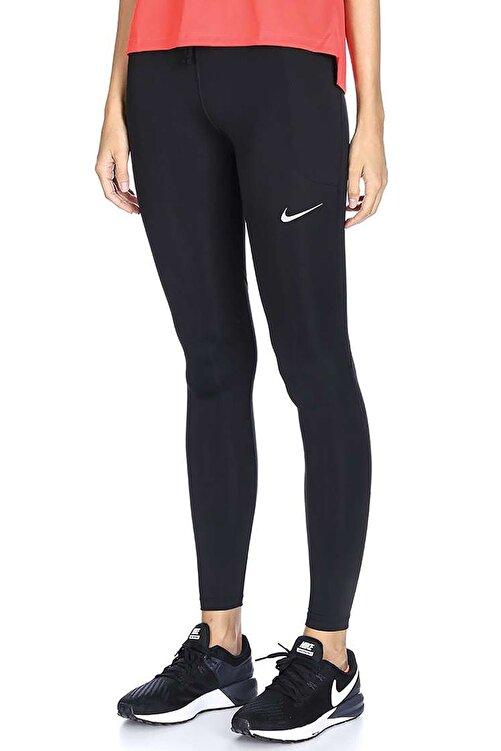 Nike Fast Tght Mr Kadın Tayt At3103-010 1