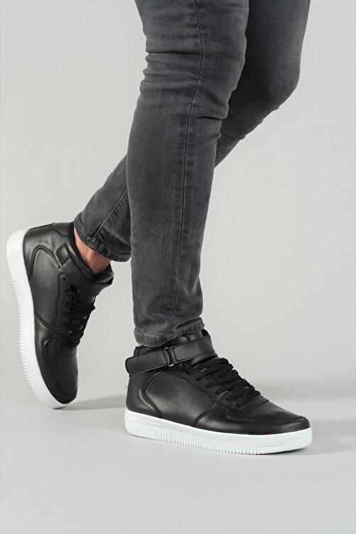 Oksit Lorenzo Air Unisex Sneaker Ayakkabı 2