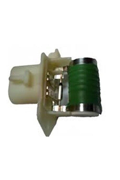 OEM Linea Elektrofan Fan Motoru Rezistörü Fan Rolesi 1