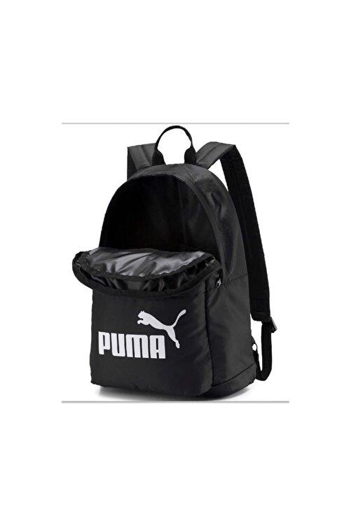 Puma Classic Sırt Çantası 07575201 2