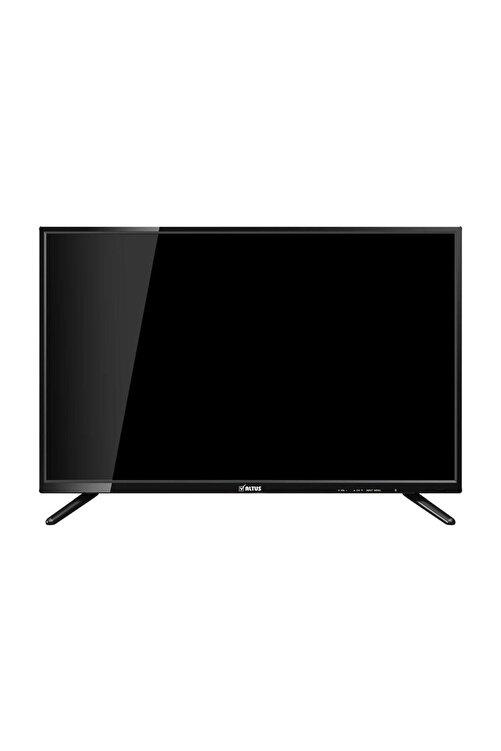 """Altus AL32L 4950 4B 32"""" 81 Ekran Uydu Alıcılı HD Ready LED TV 1"""