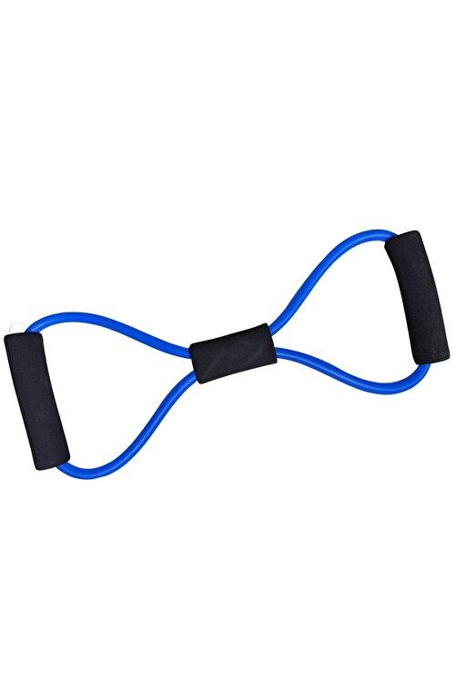 AVESSA Direnç Lastiği Mavi 1