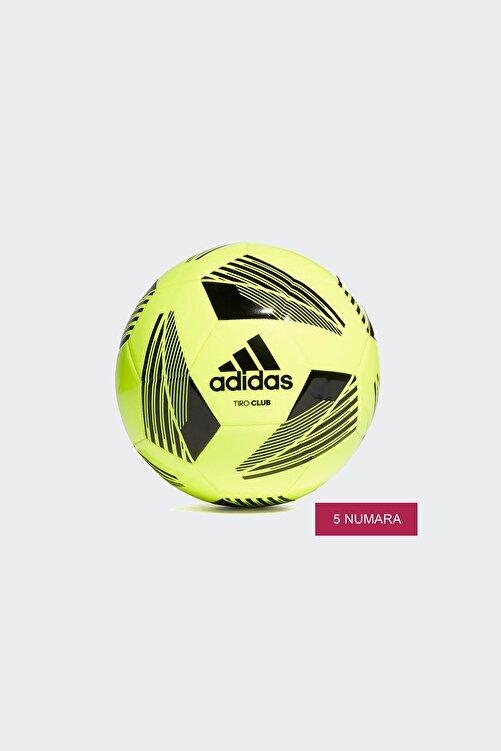 adidas Erkek Futbol Top Tiro Clb Fs0366 1