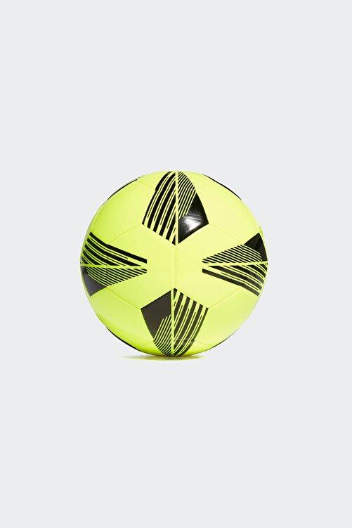 adidas Erkek Futbol Top Tiro Clb Fs0366 2