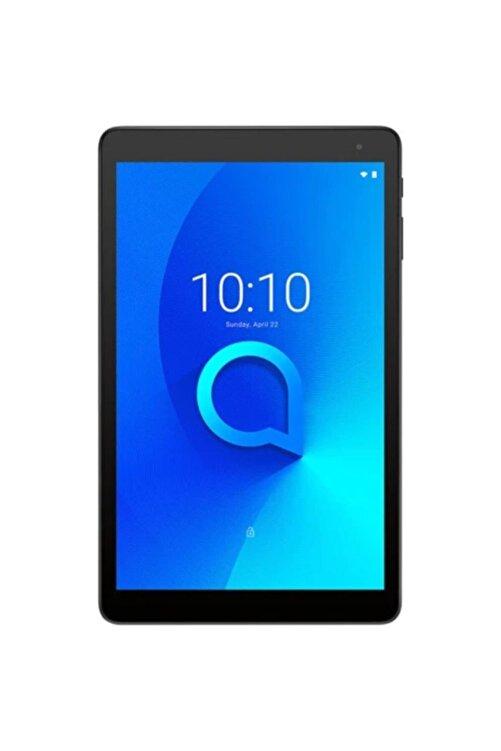 Alcatel 1t 10'' 16gb Mavimsi Siyah Klavyeli Tablet ( Türkiye Garantili) 1