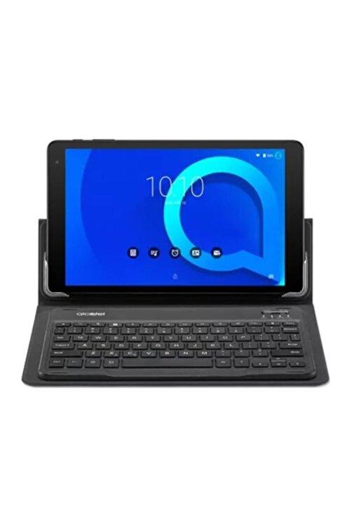 Alcatel 1t 10'' 16gb Mavimsi Siyah Klavyeli Tablet ( Türkiye Garantili) 2
