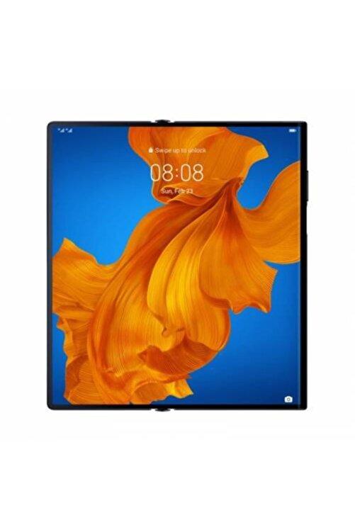 Huawei Mate Xs Duos 512 Gb 2