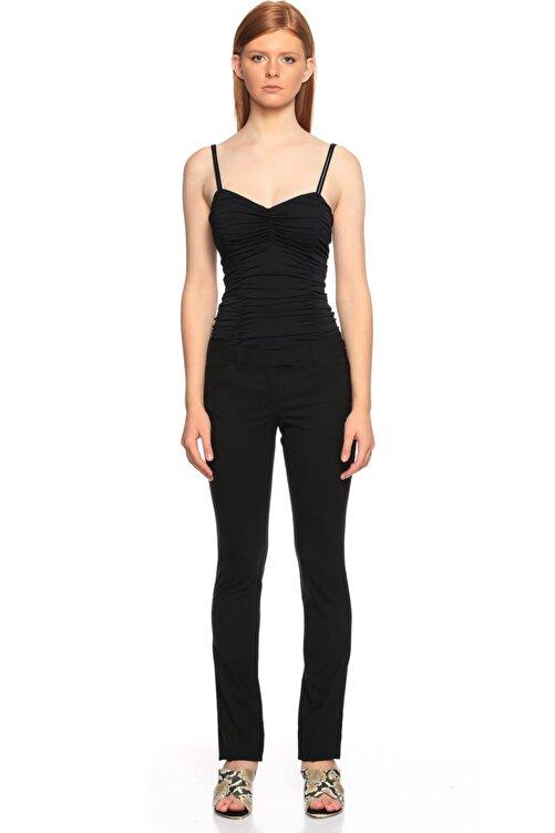 Barbara Bui Siyah Pantolon 1