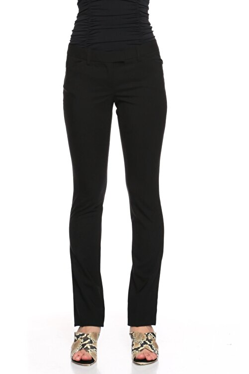 Barbara Bui Siyah Pantolon 2