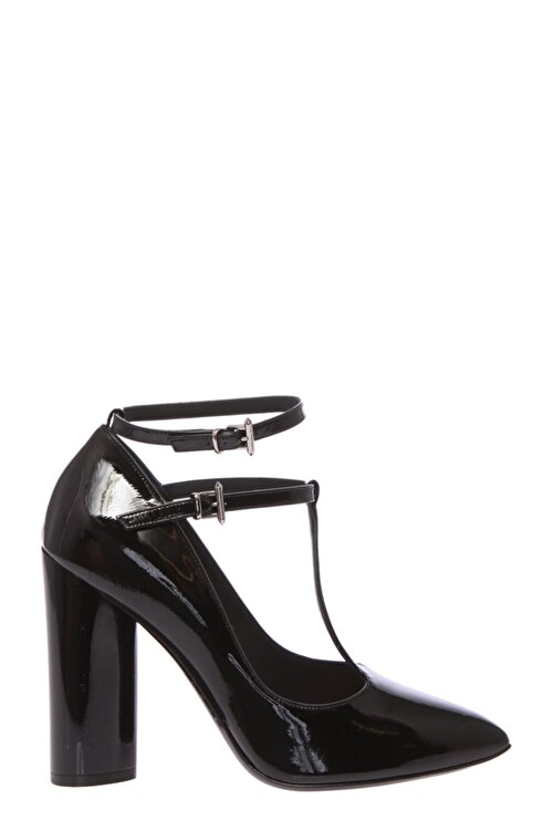 Barbara Bui Ayakkabı 1