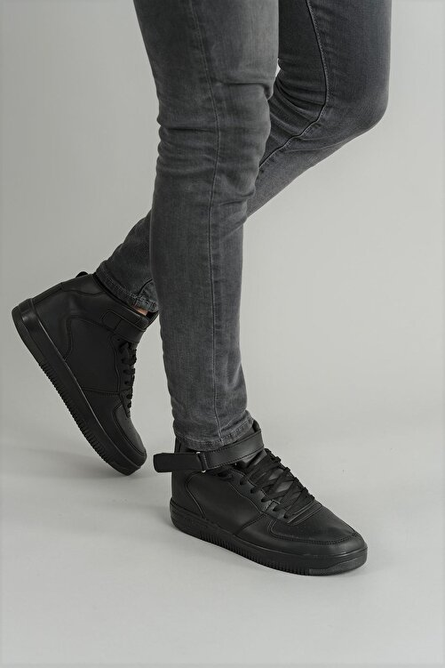 Oksit Unisex Sneaker Ayakkabı 1