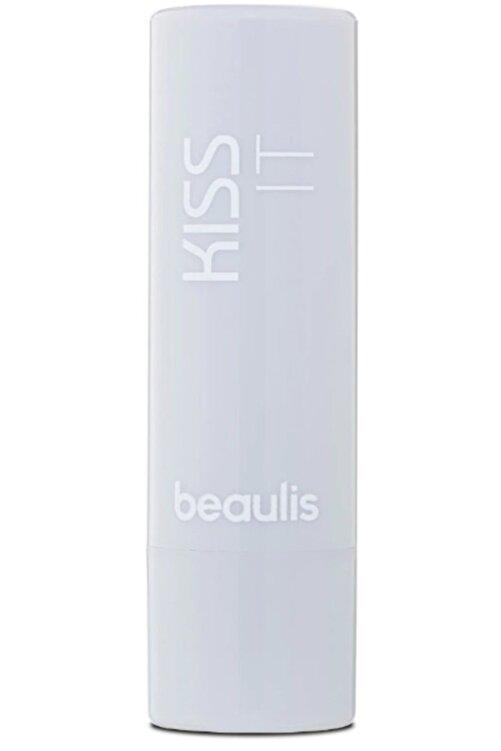 BEE BEAULİS Beaulis Kiss It Mat Ruj 2