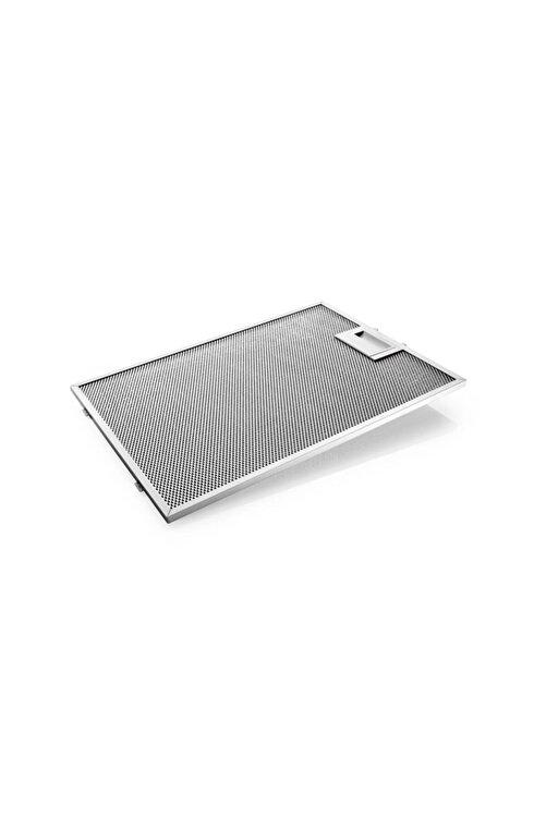 Bosch Serie | 4 Duvar Tipi Davlumbaz60 Cm Clear Glass Dwa06e651 2
