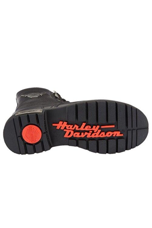 Harley Davidson Colmar Bayan Bot 025g100328 2