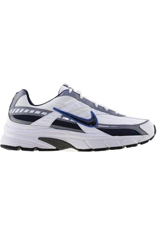 Nike Initiator 394055-101 Erkek Spor Ayakkabı 1