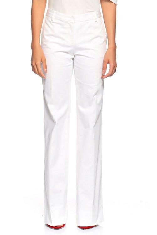 PHILOSOPHY FERRETTI Beyaz Pantolon 1