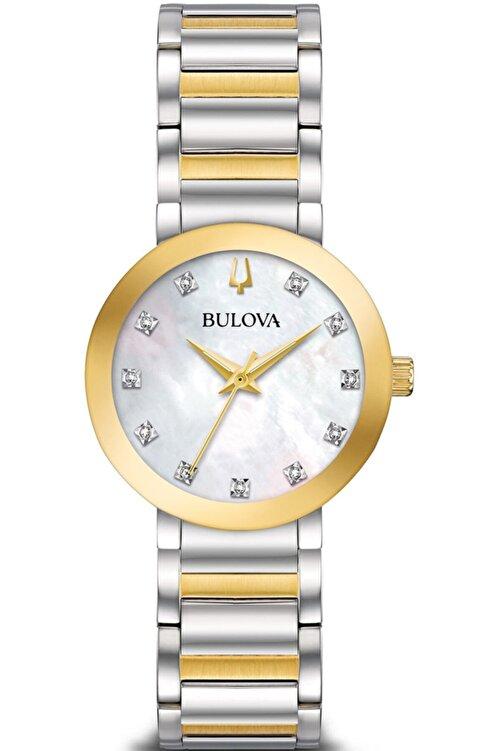 Bulova 98p180 1