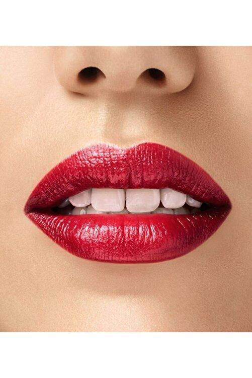 Guerlain Rouge G Lips Refill N°71 Ruj 2