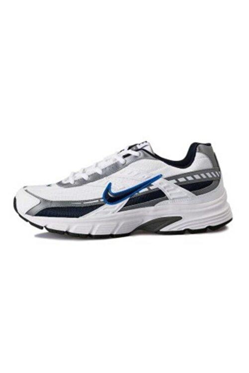 Nike Initiator 394055-101 Erkek Spor Ayakkabı 2