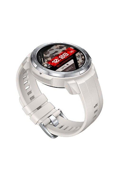 HONOR Unisex Beyaz  Watch Gs Pro Akıllı Saat Türkiye Garantili 2