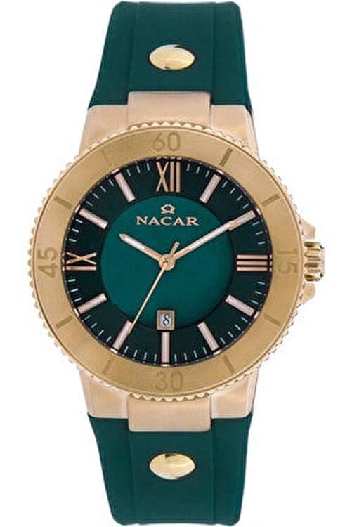 Nacar 33-396802-dgs6 1