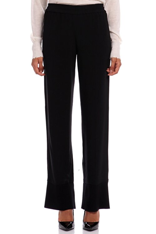 Helmut Lang Siyah Pantolon 1