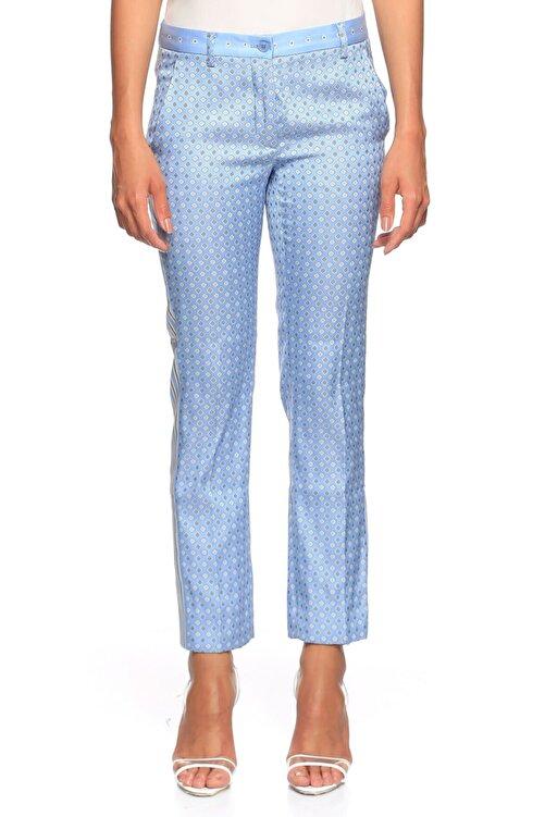 PHILOSOPHY FERRETTI Mavi Pantolon 1