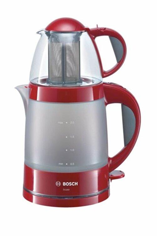 Bosch Tta2010 Çay Makinası 1
