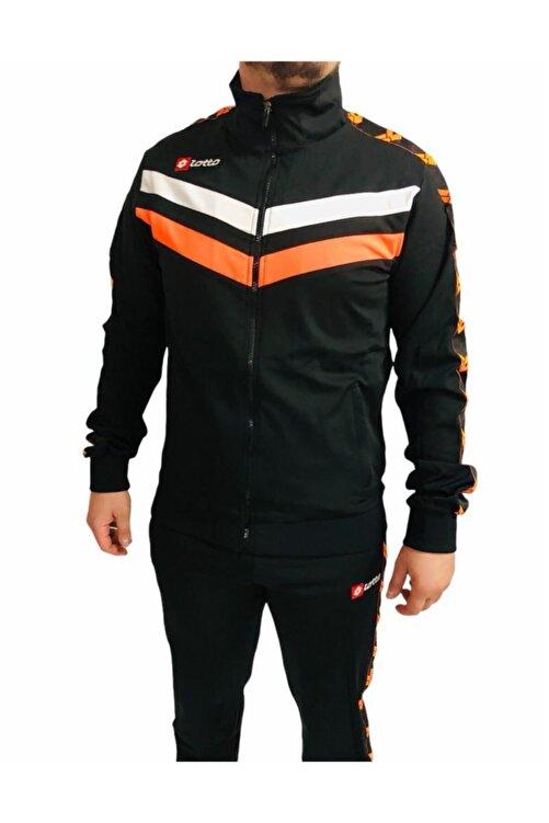 Lotto Eşofman Takımı, N8178 Markus Plus Suit Camp, 2