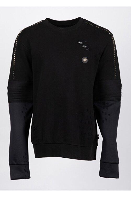PHILIPP PLEIN Sweatshirt 1