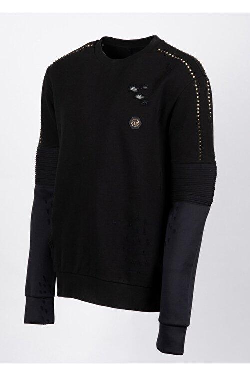 PHILIPP PLEIN Sweatshirt 2
