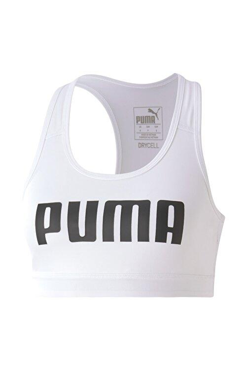 Puma Kadın Spor Sütyeni - 4Keeps - 51915802 1