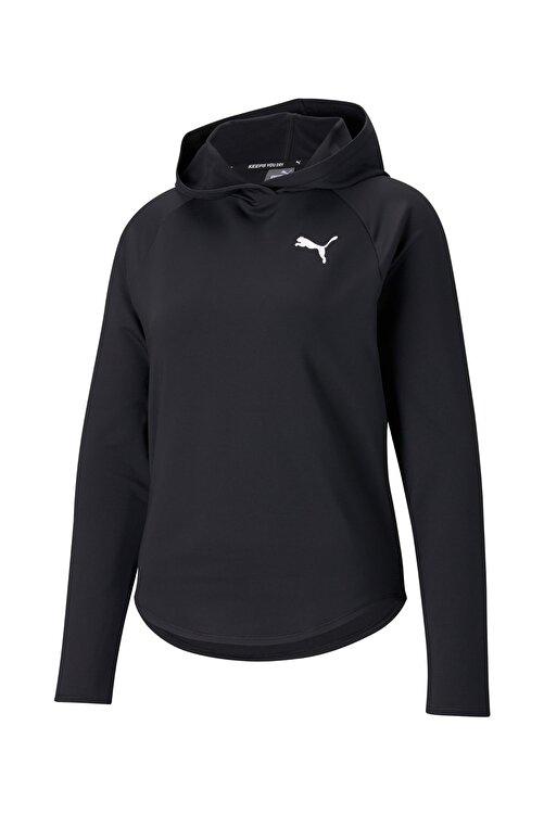 Puma Kadın Spor Sweatshirt - Active - 58685801 1