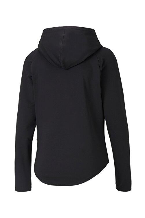 Puma Kadın Spor Sweatshirt - Active - 58685801 2