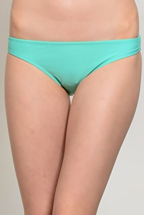 T-Box Bikini Alt 2