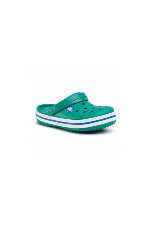 Crocs Crocband Clog K Terlik 1