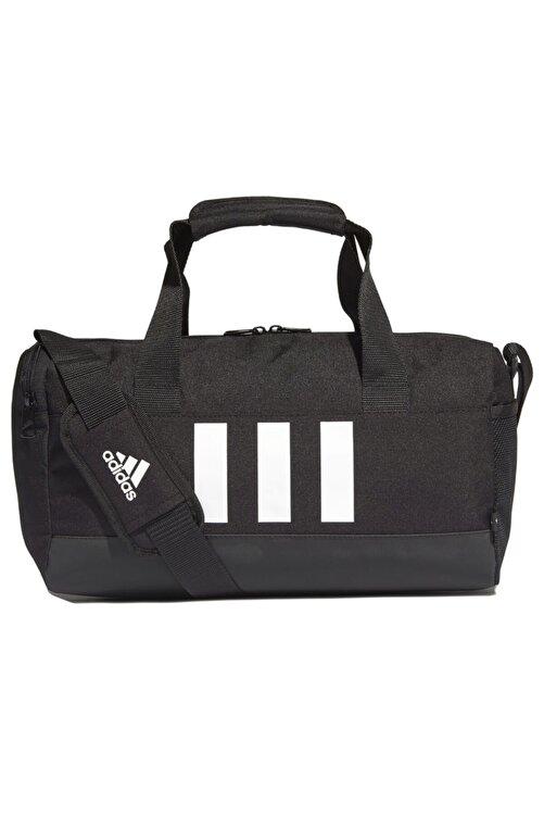adidas 3s Duffle Xs Unisex Siyah Günlük Stil Çanta Gn1540 1