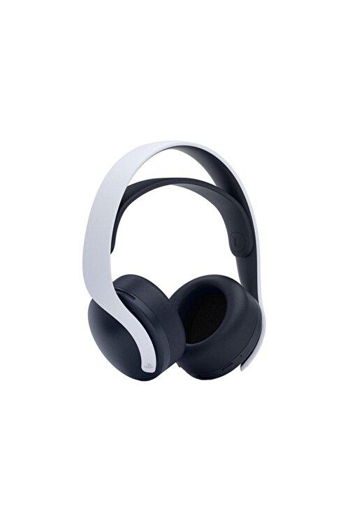 Sony Playstation 5 Pulse 3D Kablosuz Kulaklık - PS5 (Eurasia Garantili) 1