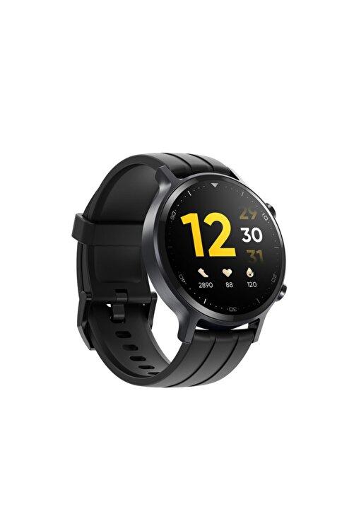OPPO Realme Watch S Akıllı Saat 2