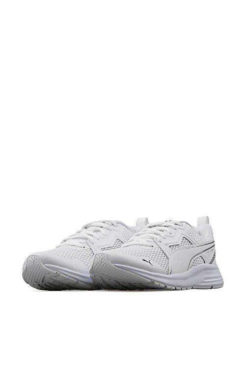 Puma Kadın Günlük Spor Ayakkabı 370575 02 2