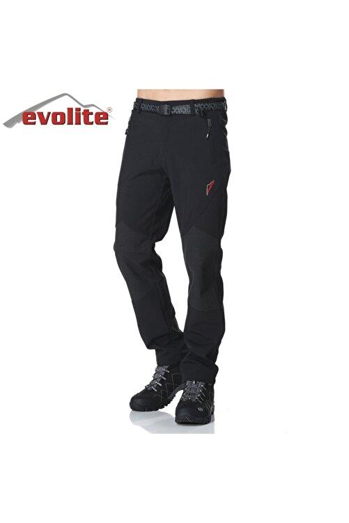 Evolite Kadın  Blackhole Softshell Pantolon 1