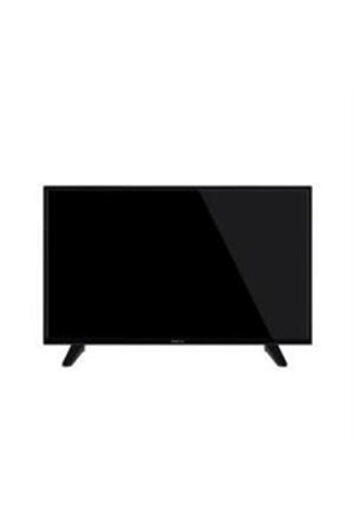 "Profilo 39PA210E 39"" 99 Ekran Uydu Alıcılı HD Ready LED TV 1"
