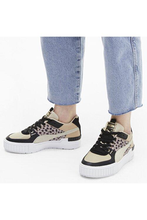 Puma Kadın  Yürüyüş Ayakkabısı 1