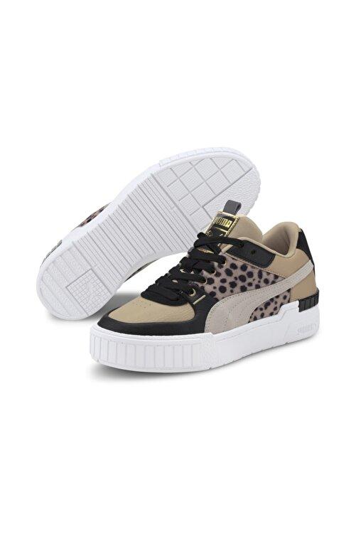 Puma Kadın  Yürüyüş Ayakkabısı 2