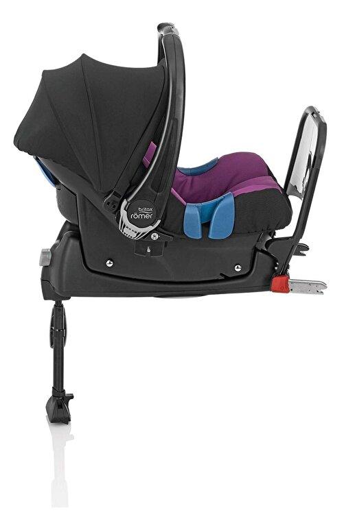 Britax Römer Baby Safe Isofix Baza 1