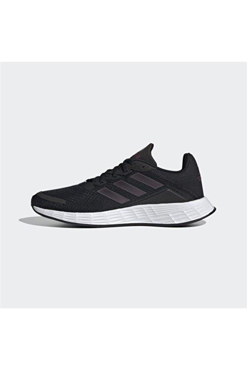 adidas Duramo Sl Cblack/ırıdes/gresıx 1