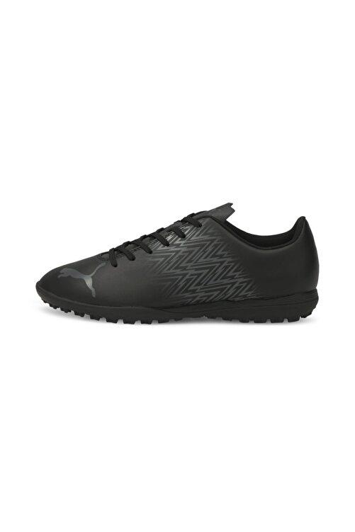 Puma 10630803 Tacto Tt Erkek Futbol Shoes 2